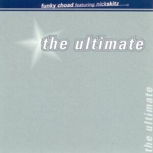 Funky Choad feat. Nick Skitz 歌手頭像