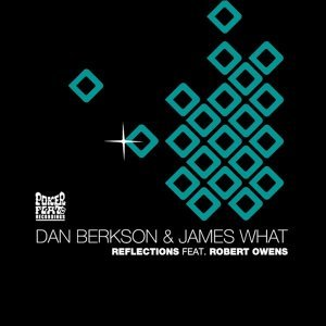 Dan Berkson & James What 歌手頭像