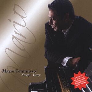 Mario Commisso