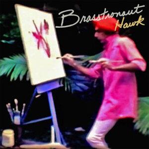 Brasstronaut 歌手頭像