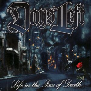 DaysLeft