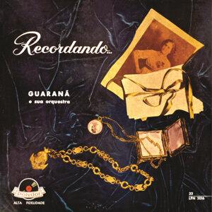 Guaraná 歌手頭像