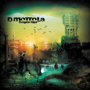 D Mottola 歌手頭像