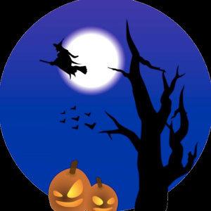 Happy Halloween 歌手頭像