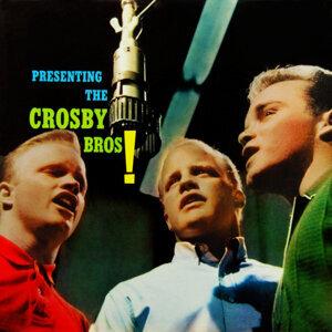 Dennis Crosby 歌手頭像