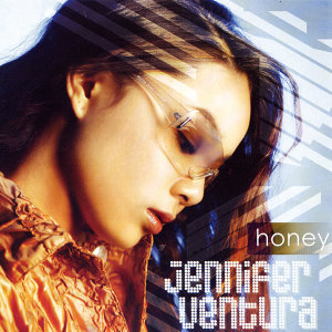 Jennifer Ventura 歌手頭像