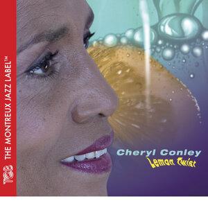 Cheryl Conley 歌手頭像