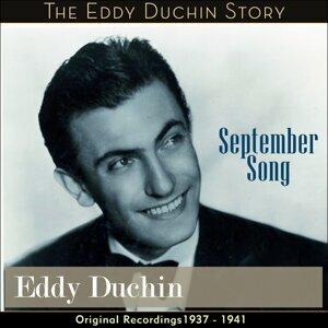 Eddy Duchin & His Orchestra