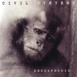 Civil Stevens 歌手頭像