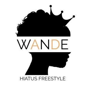 Wande 歌手頭像