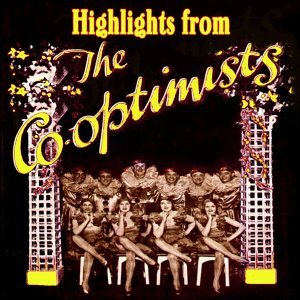 The Co-Optimists