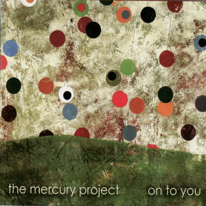 The Mercury Project