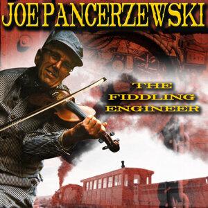 Joe Pancerzewski