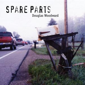 Douglas Woodward 歌手頭像