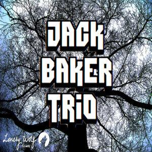 Jack Baker Trio 歌手頭像