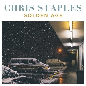 Chris Staples 歌手頭像