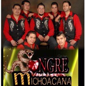 Sangre Michoacana