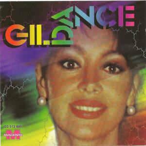 Gilda – Gladys la bomba tucumana – Veronica Lujan 歌手頭像