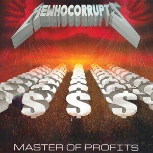 Hewhocorrupts