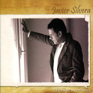 Javier Silvera