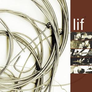 Lif 歌手頭像