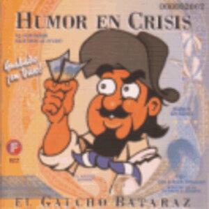 El Gaucho Bataraz 歌手頭像
