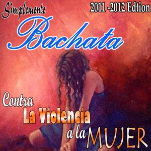 Simplemente Bachata 歌手頭像