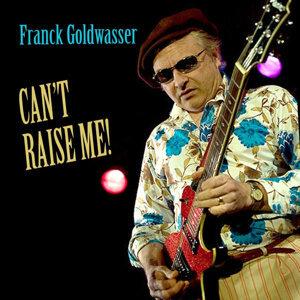 Franck Goldwasser 歌手頭像