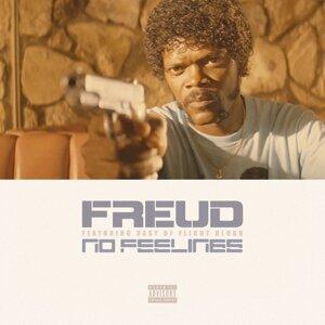 Freud 歌手頭像