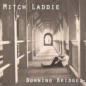 Mitch Laddie