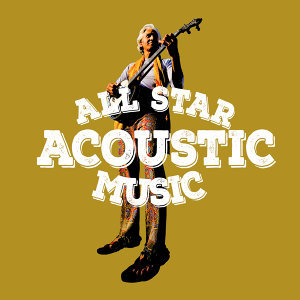 Acoustic All-Stars 歌手頭像