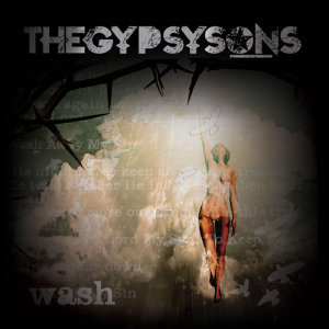 The Gypsy Sons 歌手頭像