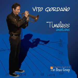 Vito Giordano 歌手頭像