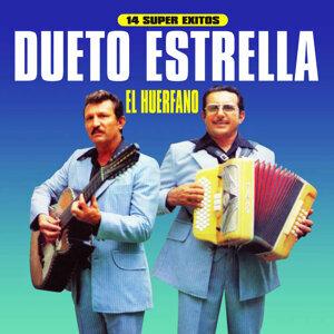 Dueto Estrella 歌手頭像