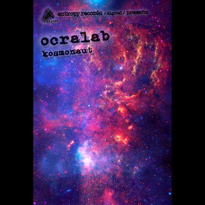 Ocralab 歌手頭像