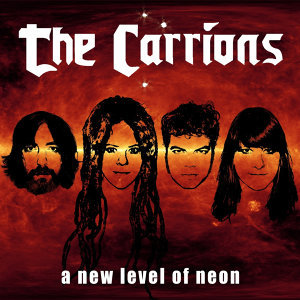 The Carrions 歌手頭像