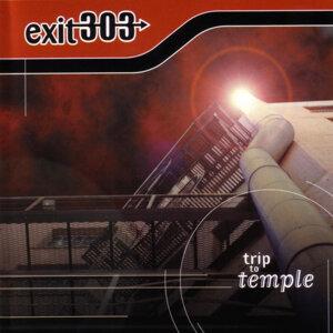 Exit 303 歌手頭像