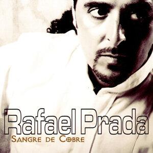 Rafael Prada 歌手頭像
