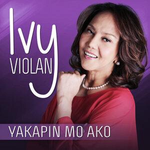 Ivy Violan 歌手頭像