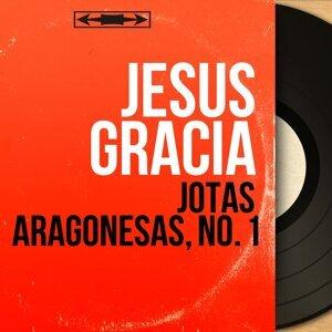 Jesús Gracia 歌手頭像