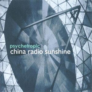 Psychetropic