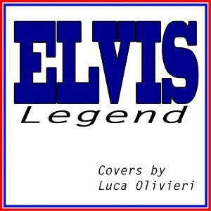 Luca Olivieri 歌手頭像