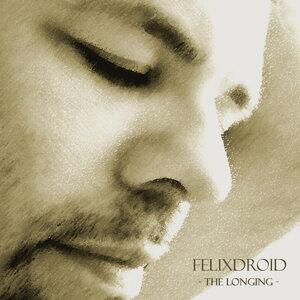 Felixdroid 歌手頭像