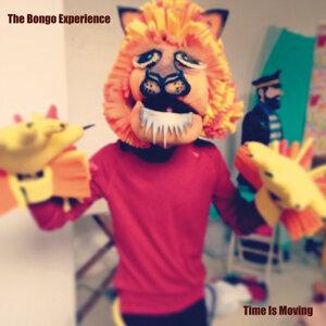 The Bongo Experience 歌手頭像