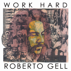 Roberto Gell 歌手頭像