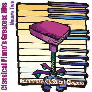 Pennrose Classical Players, Bethany Greensboro, Gloria White, John O'Donnell 歌手頭像