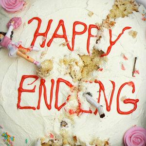 Happy Ending 歌手頭像