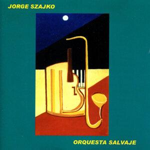 Jorge Szajko
