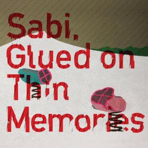 Sabi 歌手頭像