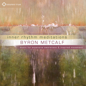 Byron Metcalf 歌手頭像
